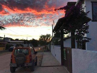 Nice 4 bedroom House in Nova Vicosa - Nova Vicosa vacation rentals