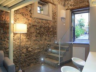 "Il Vicolo ""Short Lets"" - Catania vacation rentals"
