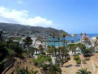 130 Middle Terrace - Catalina Island vacation rentals