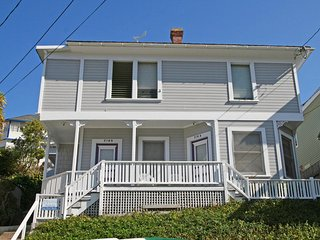 216 Whittley B - Catalina Island vacation rentals