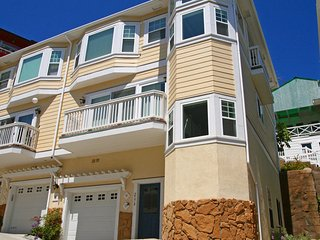 3 bedroom Apartment with Television in Catalina Island - Catalina Island vacation rentals