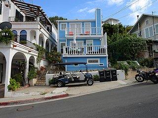 232 Whittley - Catalina Island vacation rentals