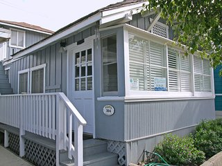 304 Sumner Ave - Catalina Island vacation rentals