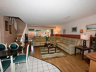 2 bedroom Apartment with Television in Catalina Island - Catalina Island vacation rentals
