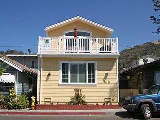 Beautiful 3 bedroom House in Catalina Island - Catalina Island vacation rentals
