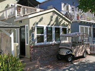 336 Sumner - Catalina Island vacation rentals