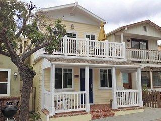 338 Sumner - Catalina Island vacation rentals