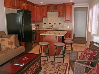 1 bedroom House with Television in Catalina Island - Catalina Island vacation rentals
