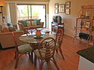 Romantic 1 bedroom Vacation Rental in Catalina Island - Catalina Island vacation rentals