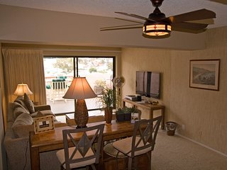 Bahia Vista - C59 - Catalina Island vacation rentals