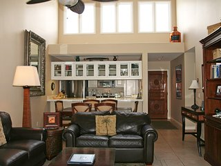 Bright 2 bedroom Condo in Catalina Island - Catalina Island vacation rentals