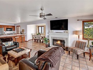 Hamilton Cove Villa 11-51 - Catalina Island vacation rentals