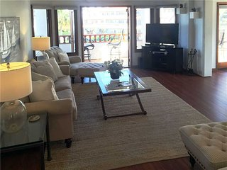 Lovely 2 bedroom Condo in Catalina Island with Television - Catalina Island vacation rentals