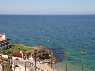 Hamilton Cove Villa 1-67 - Catalina Island vacation rentals