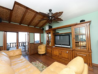 Nice 2 bedroom Condo in Catalina Island - Catalina Island vacation rentals