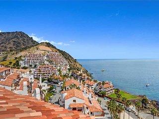 Beautiful 2 bedroom Vacation Rental in Catalina Island - Catalina Island vacation rentals