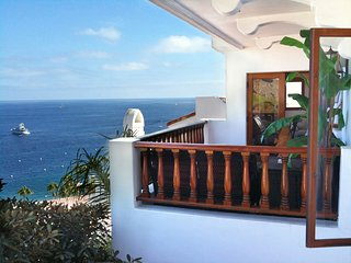 Hamilton Cove Villa 3-19 - Catalina Island vacation rentals