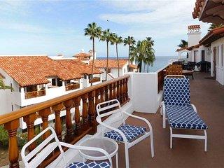 Hamilton Cove Villa 9-53 - Catalina Island vacation rentals