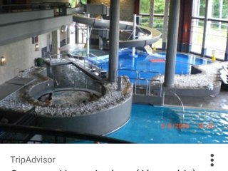 1 wk's holiday rental - Cameron House Lodges (Loch Lomond) Aug 26th - 2nd Sept - Alexandria vacation rentals