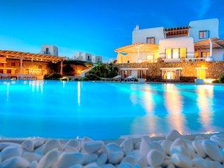 Villa Ioli - Paraga vacation rentals