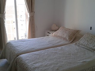 1118 Holiday rental apartment - Benalmadena vacation rentals