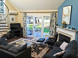 Ocean Edge - sleeps 6 - 3 A/C's & 6 pool passes (extra fees apply) - BI0242 - Brewster vacation rentals