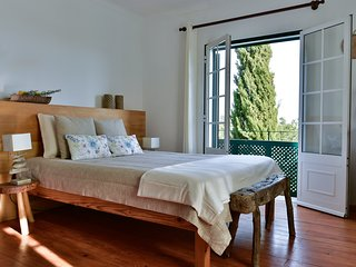 Almond Room (20min drive from Albufeira) - Boliqueime vacation rentals