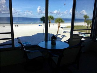 6 South - Siesta Key vacation rentals