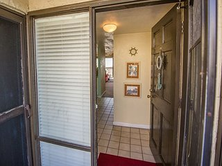2 bedroom Condo with Microwave in Saint Augustine - Saint Augustine vacation rentals