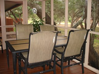 Wonderful 1 bedroom Vacation Rental in Ingram - Ingram vacation rentals