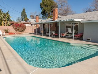 3 bedroom House with Internet Access in Bell Canyon - Bell Canyon vacation rentals