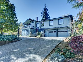 Amazing New Listing Available for Olympic Trials - Eugene vacation rentals