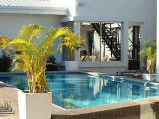 Modern Beach Home  - 5 minute walk to beach - Tela vacation rentals