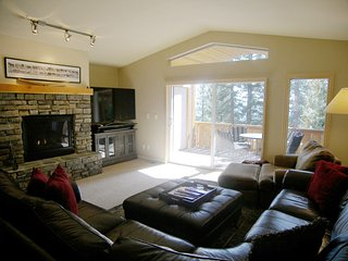 3 bedroom Chalet with Internet Access in Incline Village - Incline Village vacation rentals