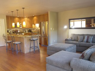 St. Gallen Court # 1312 - Incline Village vacation rentals
