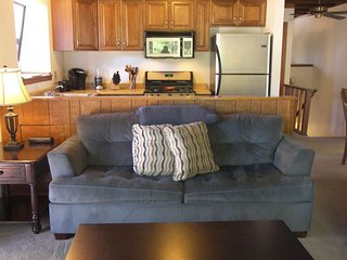 Montclair Villas #6 - Incline Village vacation rentals