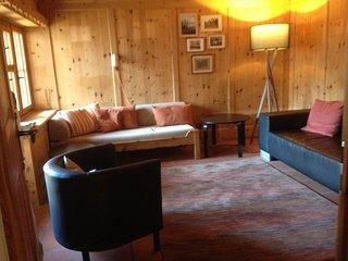3 bedroom Condo with Television in Guarda - Guarda vacation rentals