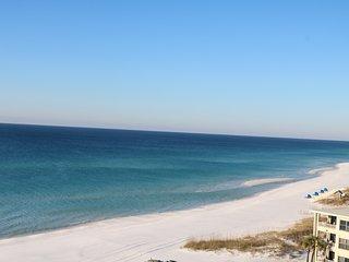 SUNDESTIN BEACH RESORT - Destin vacation rentals