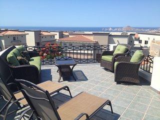 HACIENDA BONITA - Cabo San Lucas vacation rentals