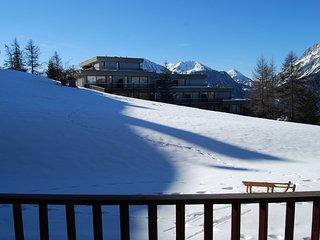 Appartamento Residence 15, San Sicario Alto-Via Lattea-Cesana Torinese-Torino - San Sicario vacation rentals