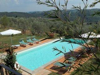 Nice Romola Villa rental with Internet Access - Romola vacation rentals