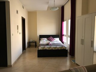 Perfect Place for a chilling vacation in Dubai - Dubai vacation rentals