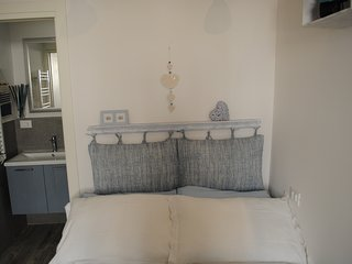 Guelfa Apartment Central - Florence vacation rentals
