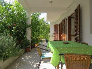 Apartment Rina 4 - Hvar vacation rentals