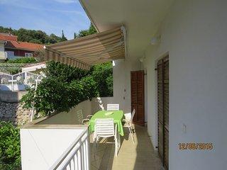 Apartment Rina 2 - Hvar vacation rentals