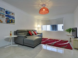Alkimos Beach Apartment - Alkimos - Quinns Rocks vacation rentals