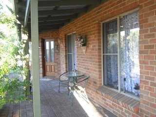 Lovely 2 bedroom Vacation Rental in Swan Valley - Swan Valley vacation rentals