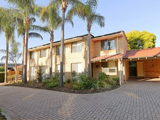 Jugan Estate - Mount Hawthorn - Mount Hawthorn vacation rentals