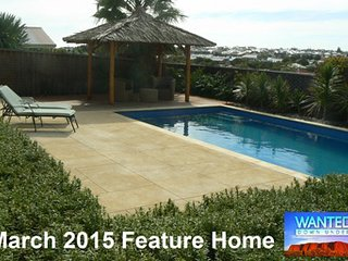 Sunny 4 bedroom House in Quinns Rocks - Quinns Rocks vacation rentals