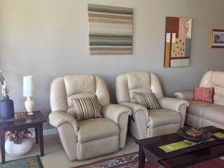 Nautilus Beach Break - Rockingham - Rockingham vacation rentals